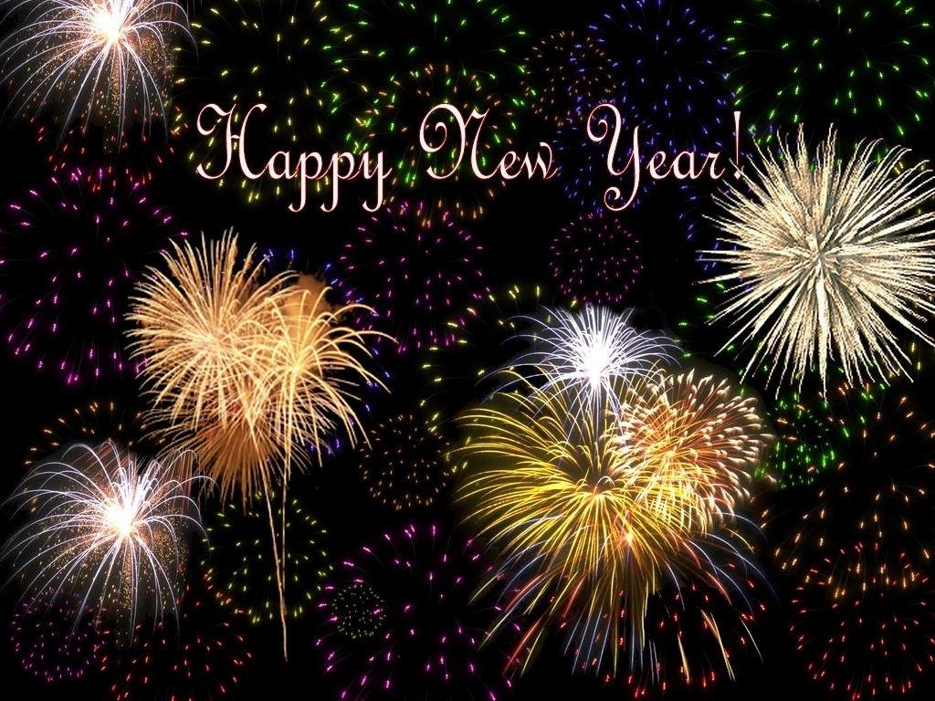 Gelukkig Nieuwjaar Qutec